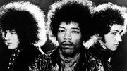 Jimi Hendrix au Fillmore, il y a 50 ans…