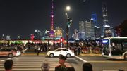 Mission économique en Chine: face à la crainte d'être copiées, les entreprises peuvent-elles se protéger?