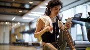 Cours de fitness à distance, cahiers de vacances: quelques idées pendant le confinement
