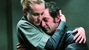 """""""Pour elle"""" avec Vincent Lindon et Diane Kruger"""
