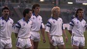 """Marc Degryse : """" Cet Anderlecht de 1990 était le meilleur que j'ai connu ! """""""