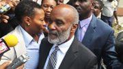 Haïti: l'ancien président René Préval aura des funérailles nationales