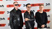 """""""Going Backwards"""": deux versions du clip de Depeche Mode"""