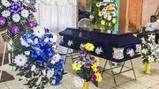 Un journaliste tué lors des manifestations violentes au Nicaragua