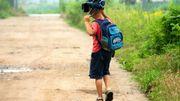 [PSYCHO] Comment gérer les troubles de l'attention en milieu extra-scolaire?