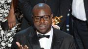 Le palmarès des Oscars 2014 dans les principales catégories