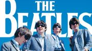 Une version remasterisée du premier album live officiel des Beatles prévue à la rentrée