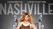 Nashville: Connie Britton et Hayden Panettiere de retour pour la saison 5