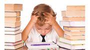 Améliorer les processus d'apprentissage de l'enfant pour éviter les radicalismes !