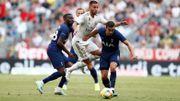 """Eden Hazard en difficulté au Real? """"En2001, il avait fallu 6 mois à Zidane pour s'intégrer"""""""
