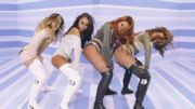 Cover improbable: Ed Sheeran reprend le tube du Girls Band Little Mix