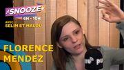 Florence Mendez largue les votants des César