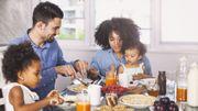 Petit déjeuner et goûter : quelles alternatives saines pour les enfants?