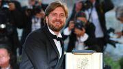 Les Palmes d'or du Festival de Cannes depuis 1975