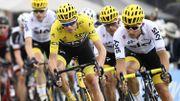 Quiz: êtes-vous prêt pour le Tour de France 2019?