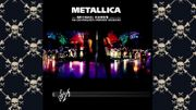 Barock Never Dies: Metallica Symphonique