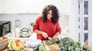 11 bonnes pratiques alimentaires pour prendre soin de soi