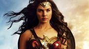 Wonder Woman (ce soir en TV) : 5 choses que vous ignoriez peut-être sur la super-héroïne DC