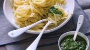 Coronavirus : 5 recettes de pâtes pour écouler votre stock