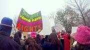 Radio Caroline: l'avortement