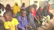 Kenya: visite en images du plus grand camp de réfugiés somaliens au monde