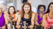 Reprise du sport: l'écoute de son corps est primordiale pour éviter le risque de blessures