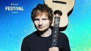 Ed Sheeran, Mary J. Blige et Placebo complètent l'affiche de l'iTunes Festival à Londres