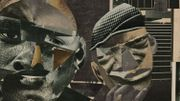 """Le Tate Modern célèbre l'art noir américain avec l'exposition """"Soul of a Nation"""""""
