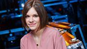 The Voice Family : des nouvelles de Valentine Brognion, gagnante de la saison 7 !