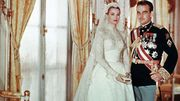 Comment le mariage de Grace Kelly et Rainier III a sauvé Monaco