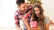 """Des cadeaux créations """"Made in Belgium"""" pour les fêtes"""