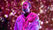Tournage de clip, leaks : le retour de Kendrick Lamar se précise