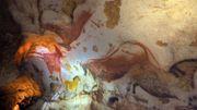"""Dordogne : Montignac explore l'hypothèse d'une """"autre"""" grotte ornée près de Lascaux"""