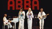 Le nouveau ABBA attend depuis1978…