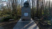 Highgate : l'appel au secours des gardiens du cimetière londonien où repose Marx