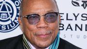 Le documentaire sur Quincy Jones arrive à la rentrée sur Netflix