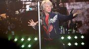 Bon Jovi: le titre du nouvel album