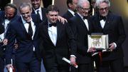 69e Festival de Cannes : un Palmarès plein de surprises