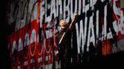 "L'Opéra de Montréal va revisiter ""The Wall"" de Pink Floyd"