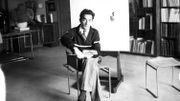 Le saviez-vous: Salvador Dalí avait été rejeté des surréalistes