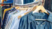 La seconde main, un bon plan pour les jeunes consommateurs (et l'environnement)