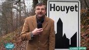 Le Micro-Terroir de Freddy Tougaux à Houyet!