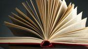 Près de 500 livres attendus pour la rentrée littéraire d'hiver