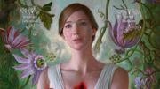 """Jennifer Lawrence angoissée dans le mystérieux teaser de """"Mother!"""""""