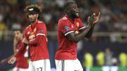 Un Lukaku satisfaisant et un Fellaini exemplaire aux yeux de Mourinho