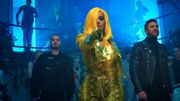 "David Guetta enrôle Bebe Rexha et J Balvin dans le clip tropical de ""Say My Name"""