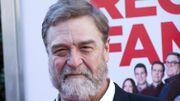 """John Goodman attendu dans """"Valerian"""" de Luc Besson"""