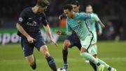 Une remontada du Barça? Meunier n'y croit pas une seule seconde