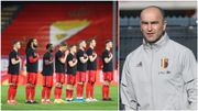 Euro 2020 : Qui seront les 23 Diables Rouges sélectionnés par Roberto Martinez ?