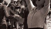 """Ken Loach à la recherche de """"l'Esprit de 45"""" aujourd'hui"""